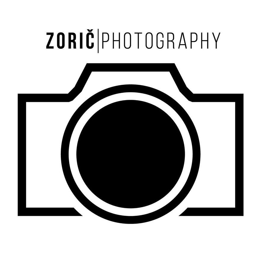 ZORIČ PHOTOGRAPHY